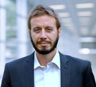 Ciro Spedaliere - Managing Partner Claris Ventures