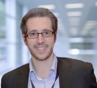 Fabio D'Agostino - Venture Partner Claris Ventures