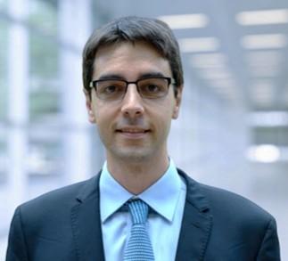 Pietro Puglisi - Managing Partner Claris Ventures