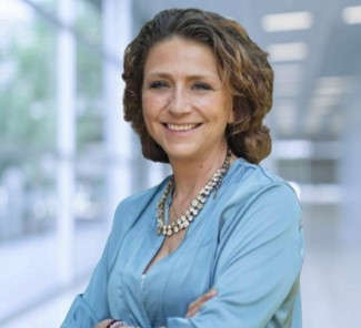 Cristina Tumiatti - Independent Director