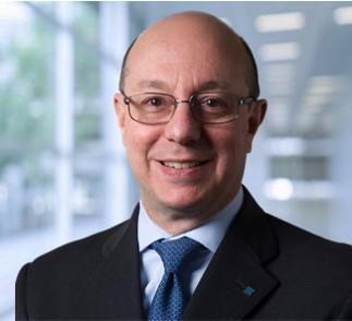 Roberto De Ponti - Advisor Claris Ventures