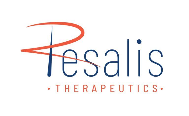 Resalis Therapeutics